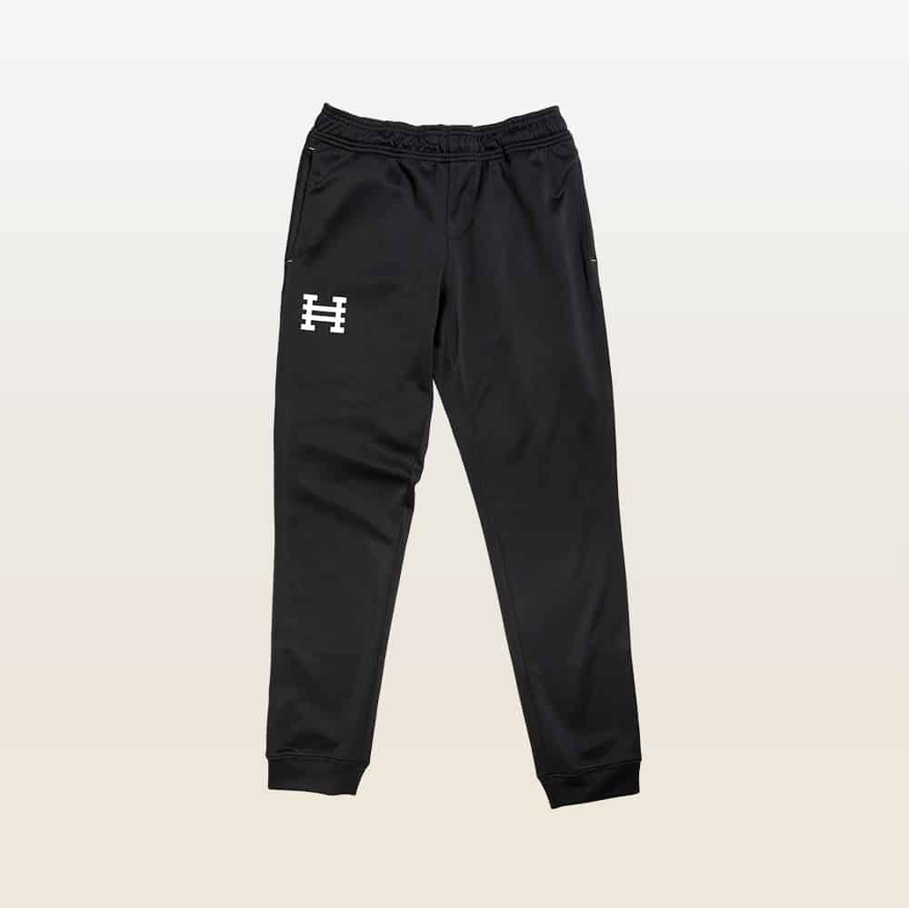 Hyper Performance Pants